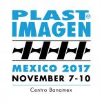 Plastimagen, Mexico City, Mexico BOOTH 450